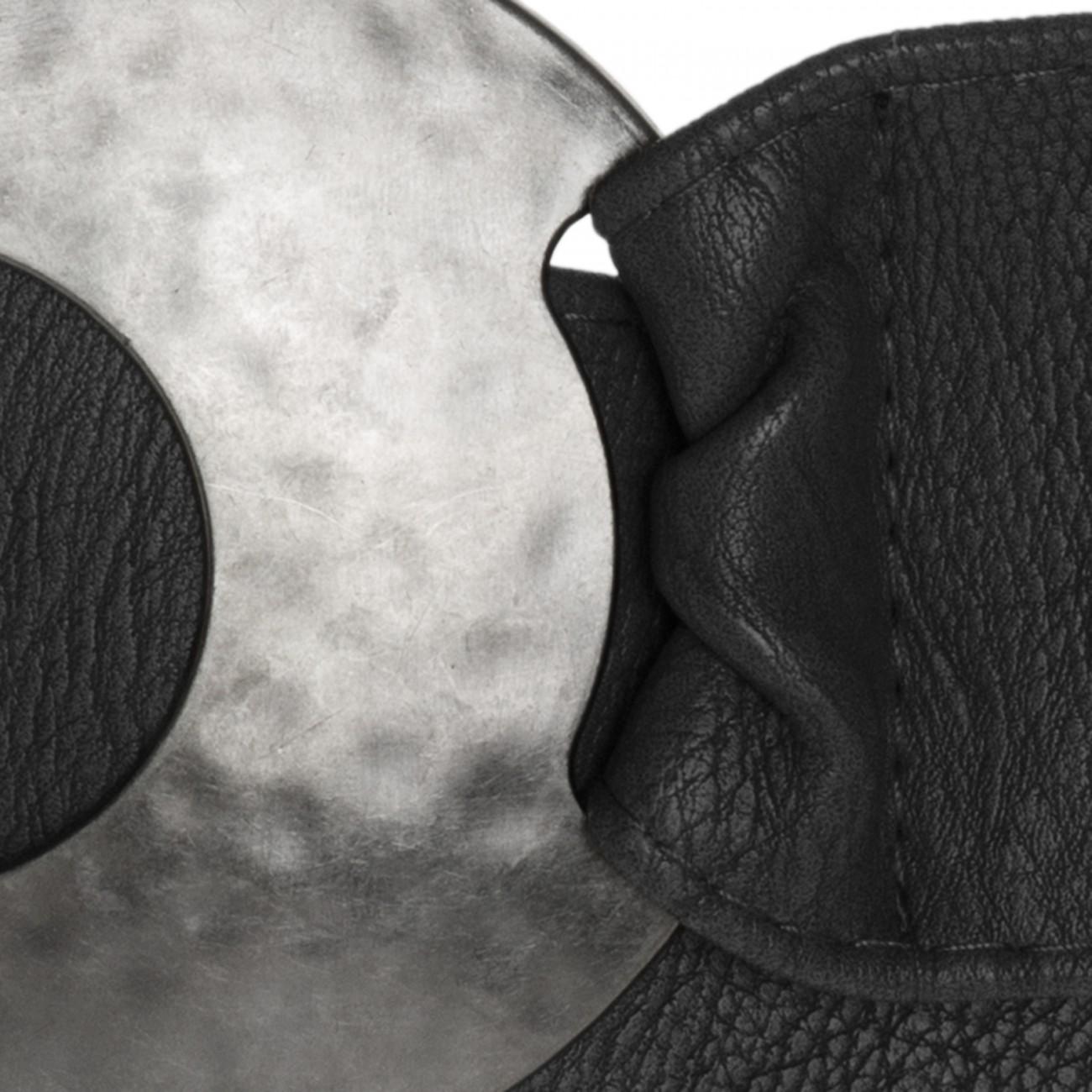 caspar damen breiter g rtel tailleng rtel mit grosser schnalle. Black Bedroom Furniture Sets. Home Design Ideas