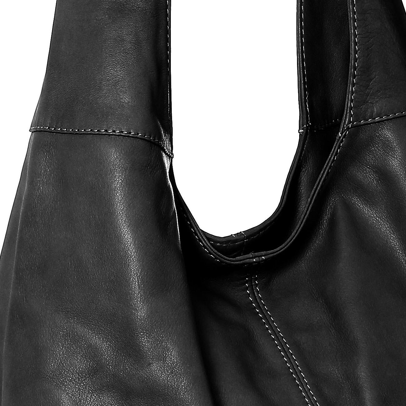 caspar damen beutel tasche handtasche schultertasche. Black Bedroom Furniture Sets. Home Design Ideas