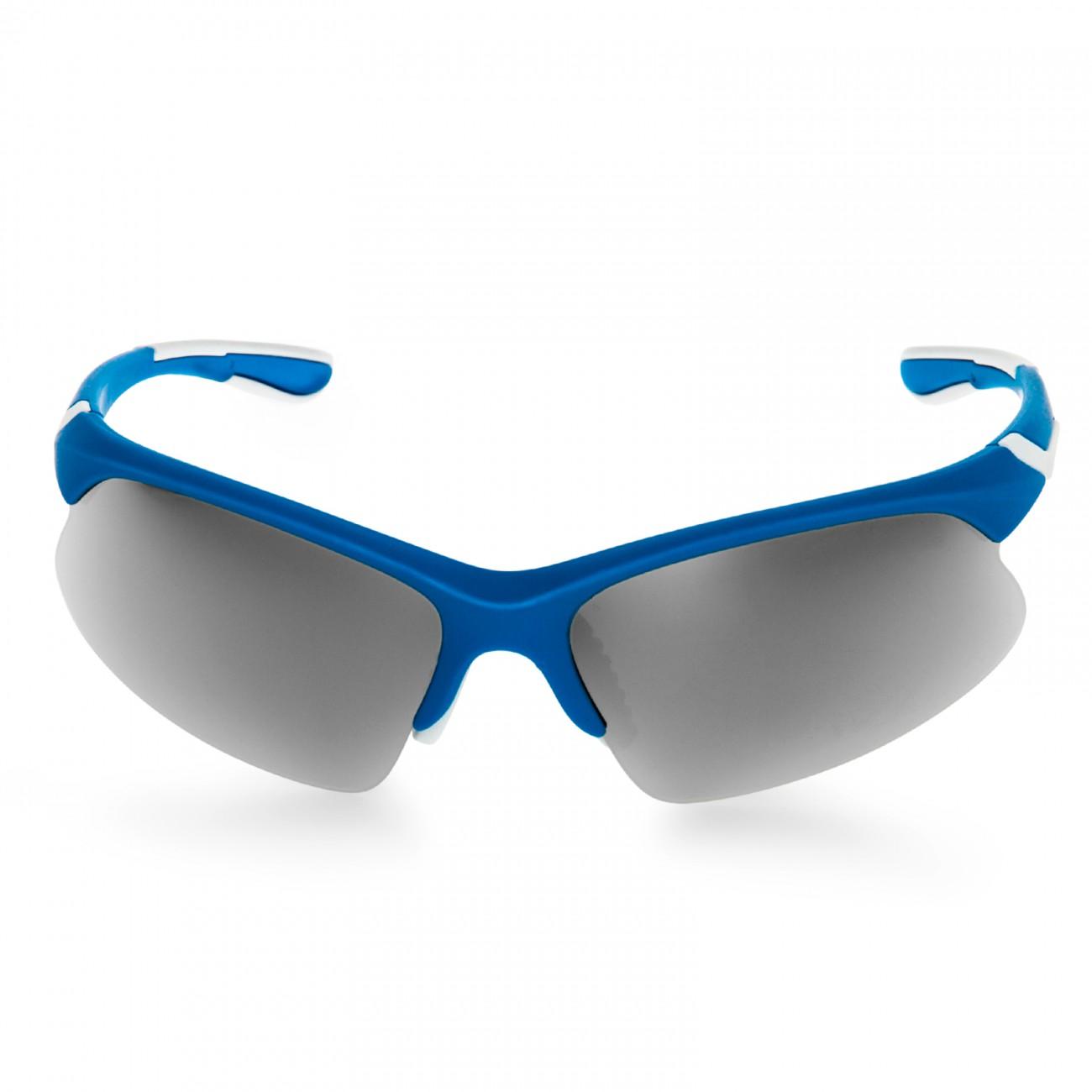 caspar herren stylische sportbrille sonnenbrille mit. Black Bedroom Furniture Sets. Home Design Ideas