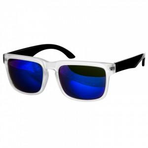 caspar premium unisex wayfarer brille sonnenbrille mit. Black Bedroom Furniture Sets. Home Design Ideas