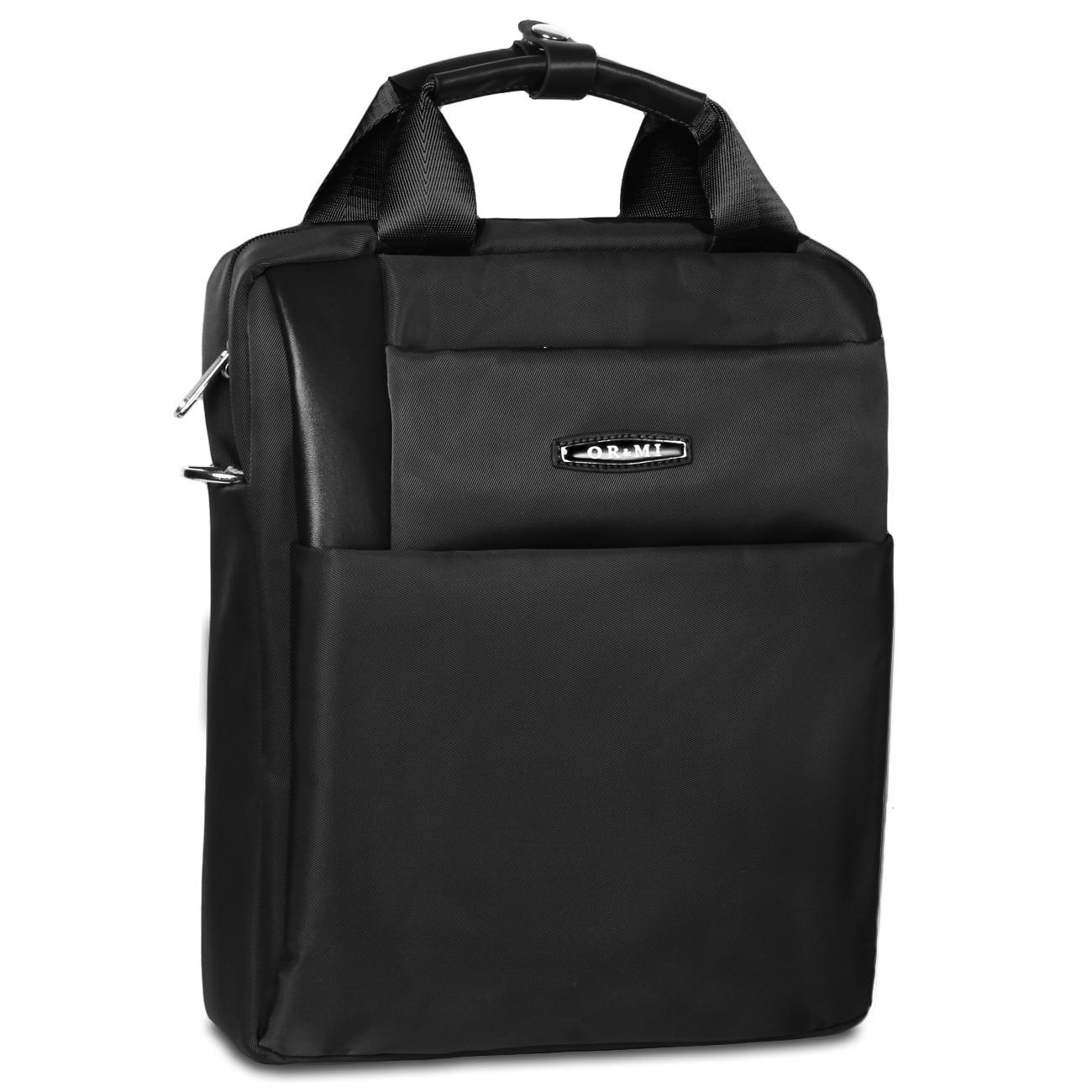 caspar ipad tablet netbook 13 laptop notebook tasche aktentasche businesstasche mit vielen. Black Bedroom Furniture Sets. Home Design Ideas
